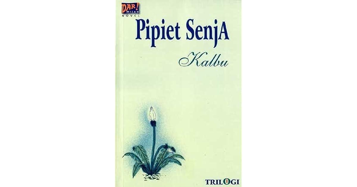 Jingga dan senja goodreads giveaways