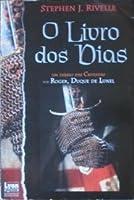 O Livro dos Dias, um diário das Cruzadas