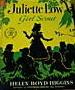 Juliette Low, Girl Scout by Helen Boyd Higgins