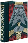 The Icelandic Sagas I by Magnus Magnusson