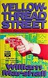 Yellowthread Street (Yellowthread Street #1)