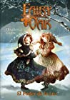 El poder de la luz (Fairy Oak, #3)