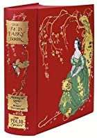 The Red Fairy Book - Folio Society Edition
