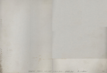 Brain Cell  No. 281 ~  No. 300 by Ryosuke Cohen