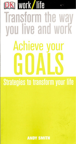 Achieve-your-goals-strategies-to-transform-your-life