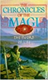 The Sword of Life (Chronicles of The Magi, #1)