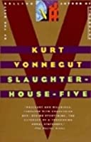 an analysis of the death of valencia pilgrim in the novel slaughterhouse five by kurt vonnegut Slaughterhouse-five by kurt vonnegut home / slaughterhouse-five analysis a duty-dance with death when main character billy pilgrim winds up in d.