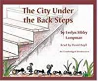 The City Under the Back Steps