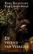 De Vriend Van Vesalius