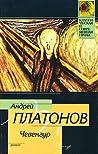 Чевенгур by Andrei Platonov