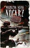 Nocarz (Nocarz, #1)