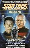 Descent (Star Trek: The Next Generation)