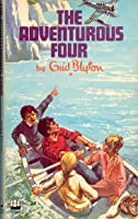 The Adventurous Four (Armada)