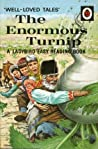 The Enormous Turnip by Vera Southgate