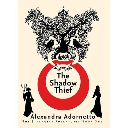 halo book review alexandra adornetto