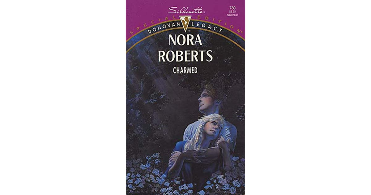 Captivated Nora Roberts Pdf