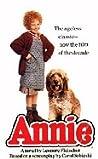 Annie by Leonore Fleischer