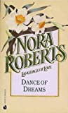 Dance of Dreams (Bannions, #2)