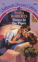 Dance to the Piper  (O'Hurleys #2)