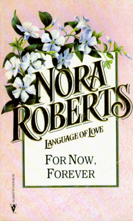 For Now, Forever (The MacGregors, #5)