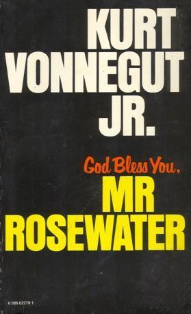 God Bless You, Mr. Rosewater
