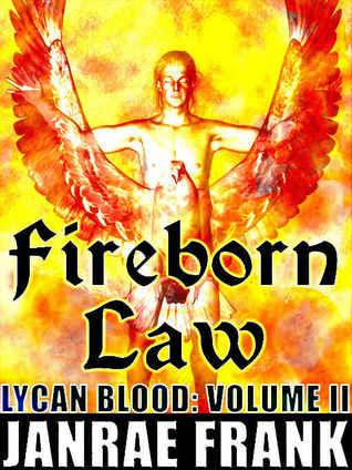 Fireborn Law