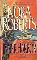 Inner Harbor (Chesapeake Bay Saga #3)