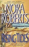 Rising Tides (Chesapeake Bay Saga #2)