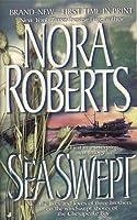 Sea Swept (Chesapeake Bay Saga #1)