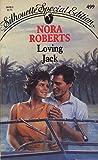 Loving Jack (Jack's Stories, #1)