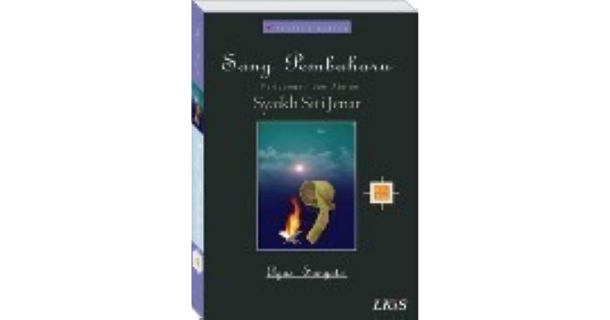 Ebook Suluk Abdul Jalil