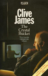 The Crystal Bucket: Television Criticism from