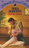 Reflections (Bannions, #1)