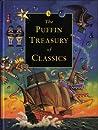 The Puffin Treasury of Classics
