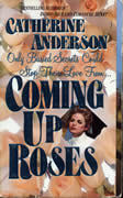 Coming Up Roses ebook review