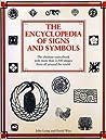 The Encyclopedia of Signs & Symbols
