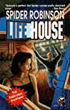 Lifehouse (Lifehouse, #3)