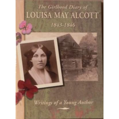 A Biography On Lousia May Alcot