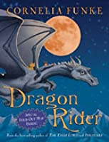 Image result for dragon rider