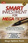 Smart Investment for MegaProfit