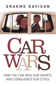 Book cover Car-wars-how-the-car-won-our-hearts-and-conquered-our-cities