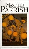 American Art Series: Maxfield Parrish