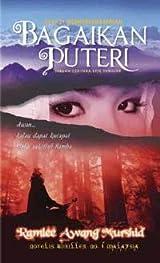 Novel Cinta Melayu Pdf