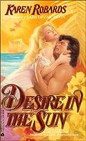 Desire in the Sun