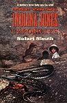 Safari Sleuth (The Young Indiana Jones Chronicles: TV, #3)