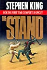 The Stand audiobook download free