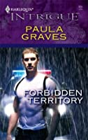 Forbidden Territory (Browning Sisters #1)