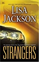 Strangers: Mystery Man\Obsession