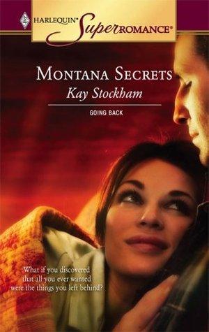 Montana Secrets