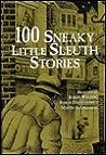 100 Sneaky Little...